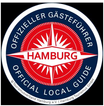 Gästeführer_Logo_aktuell