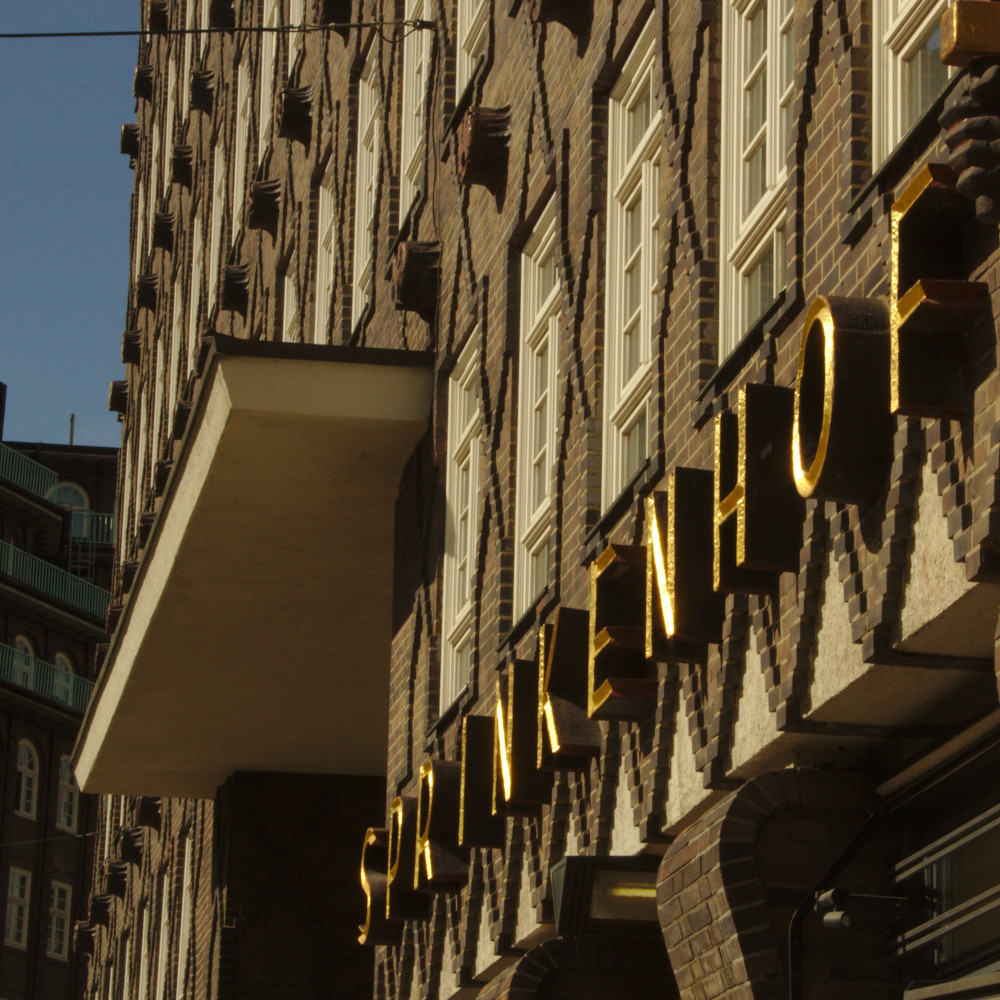 Kontorhausviertel_Sprinkenhof_Fassade 1x1