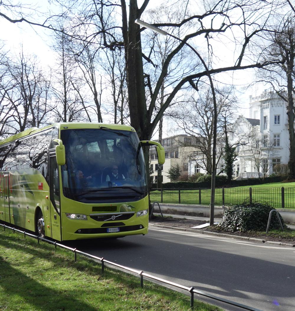 Bus_Harvestehuder Weg 1x1