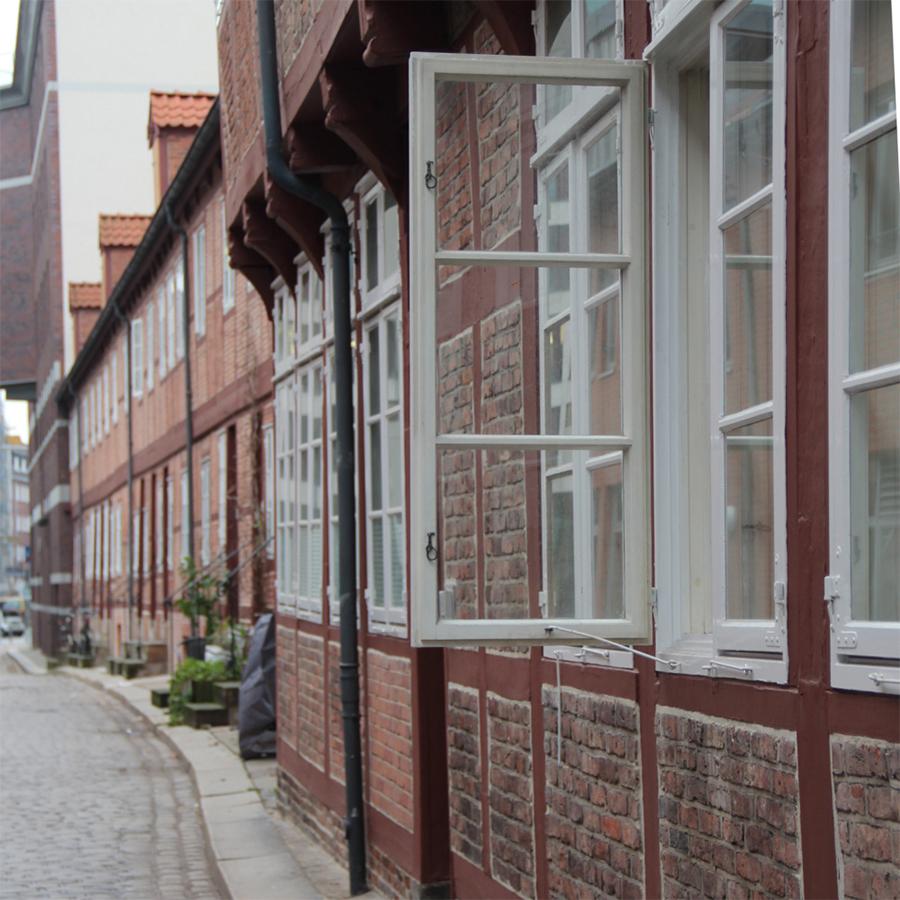 Neustadt1x1